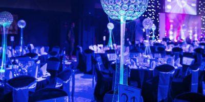 African Variety Gala Night 2017, Birmingham | Blacknet UK