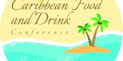 Caribbean Food and Drink Conference | Blacknet UK