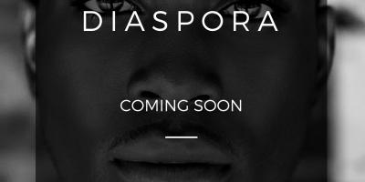 Men of the Diaspora | Blacknet UK