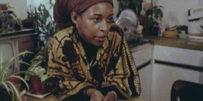 Black Britain on Film - Sunday 8th October 2017 | Blacknet UK