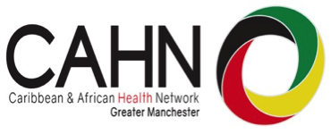 Caribbean and African Faith Leaders Health and Wellbeing forum meeting | Blacknet UK