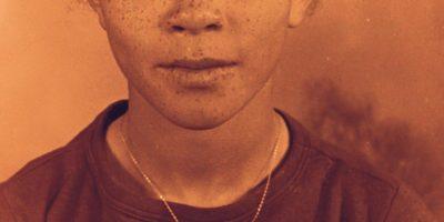 #IAmIrish - A Conversation | Blacknet UK