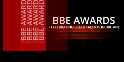 BBE AWARDS 2017 | Blacknet UK