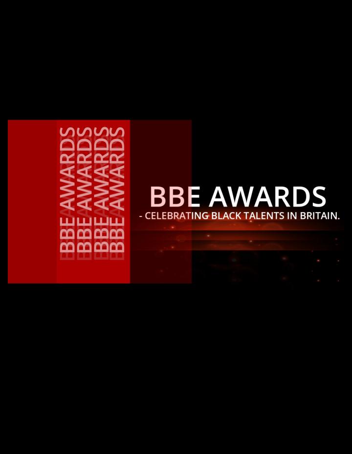 BBE AWARDS 2017 | Blacknet UK