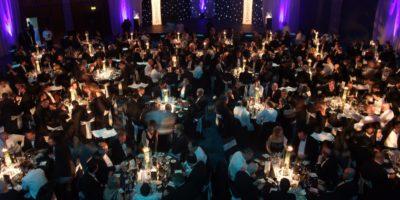 UK African Enterprise Excellence Awards 2018 | Blacknet UK