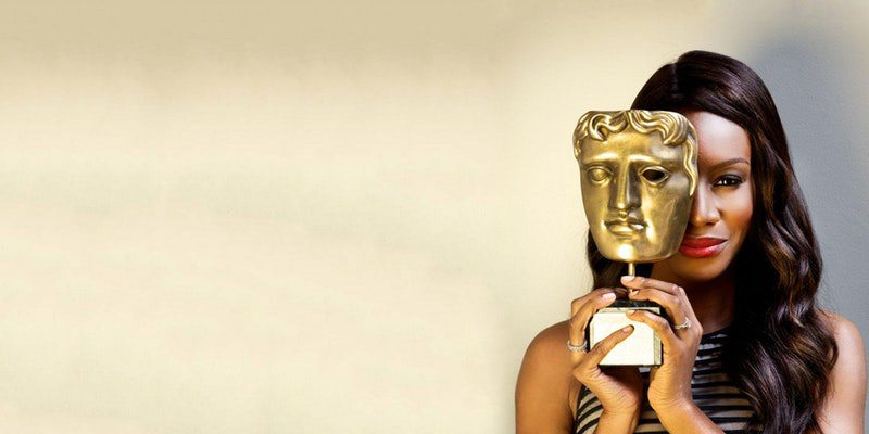 Lecture with Award Winning Writer and Director Amma Asante | Blacknet UK