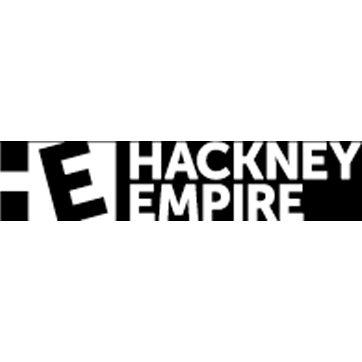 Hackney Empire Logo