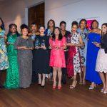 The 11th Annual PRECIOUS Awards | Blacknet UK
