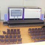 Vascular Dementia Conference 2017 | Blacknet UK