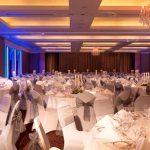 The Elegant Affair Dinner *Dance*Show | Blacknet UK