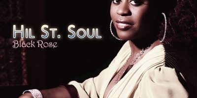 Hil St Soul | Blacknet UK