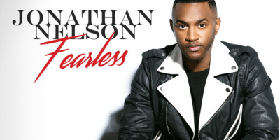 JONATHAN NELSON LIVE IN LONDON (GIFT OF LIFE