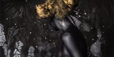 Lina Iris Viktor, BLACK EXODUS : Act I - Materia Prima | Blacknet UK