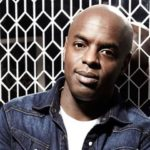 Trevor Nelson's Soul Nation at Band on the Wall | Blacknet UK