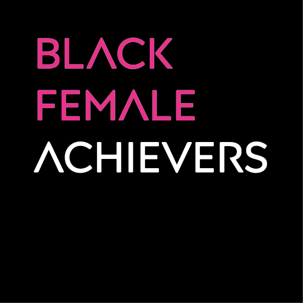 Black Female Achievers | Blacknet UK