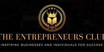 The Entrepreneurs Club – Creating Wealth Through Unity | Blacknet UK