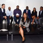 Introductory Northern Networking Event with Black Fundraisers UK | Blacknet UK