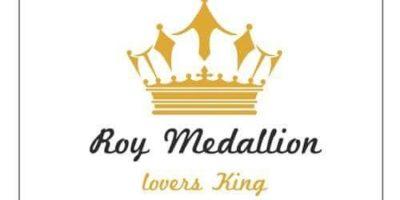 Roy Medallion(Lovers King) Lovers Rock Anthems&Rare Grooves Birthday Party | Blacknet UK