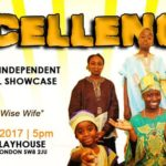 Xcellence: Pre-Kwanzaa Independent Black School showcase | Blacknet UK