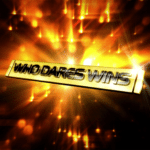 How competitive are you? Compete to win £50,000 - Who Dares Wins! Series 11 | Blacknet UK