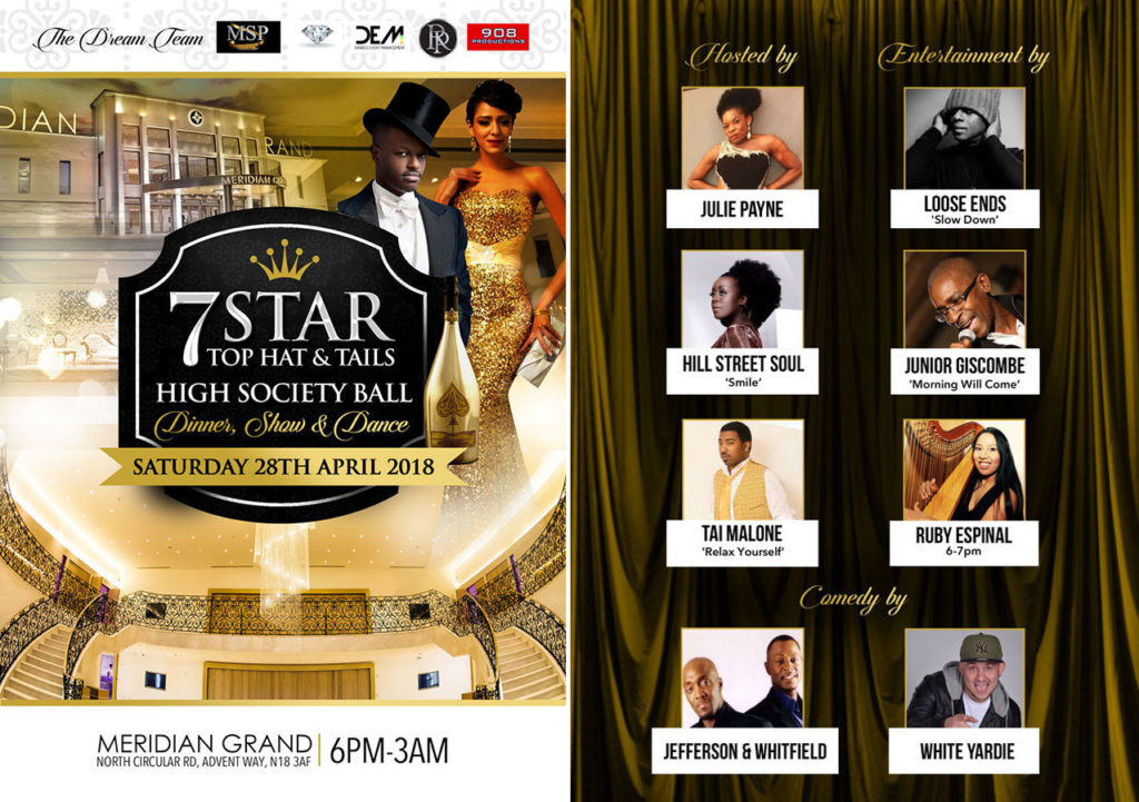 7-star-high-society-dinner-dance-and-ball