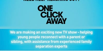One Clock Away New TV Series on Channel 4
