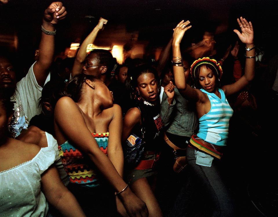 Risultati immagini per reggae party