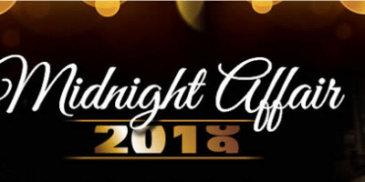 midnight affair masquerade dinner and dance 2018