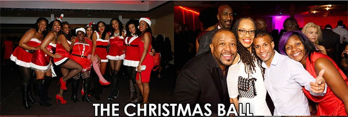 the-christmas-ball-2018-need-a-place-to-go-photos