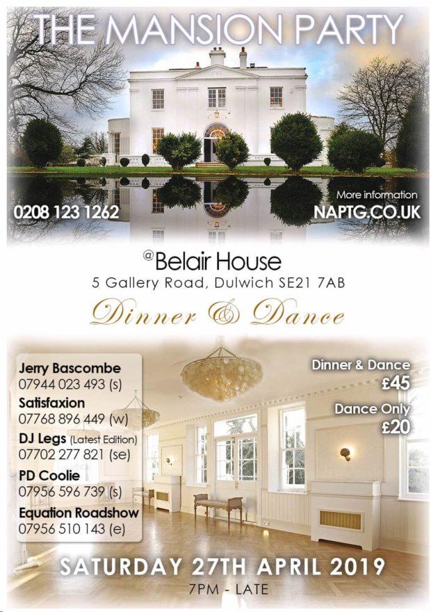 mansion-house-outside-flyer-full-compressed-2
