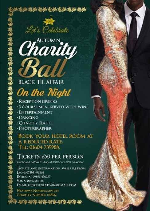 lets-celebrate-charity-ball-28-sept-2019-flyer-back