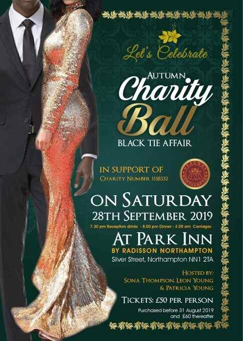 lets-celebrate-charity-ball-28-sept-2019-flyer-front