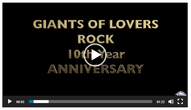 giants-of-lovers-rock-2019-the-biggest-names-in-soul-join-the-biggest-names-in-lovers-rock-10th-year-anniversary-blacknet-uk-video