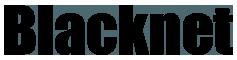 Blacknet UK